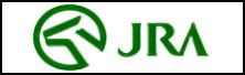 jrabana